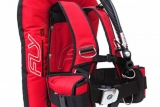 FLY SET 13D RESCUE COMFORT ALU/SS
