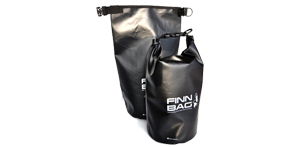 FINN LIGHT DRY BAG 4l