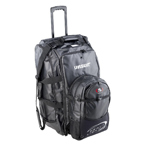 Bag Heavy Light Wheel