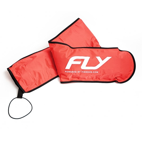 FLY deco buoy