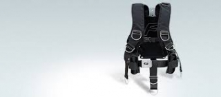 Postroj FLY COMFORT HARNESS